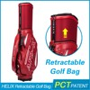 hot sale waterproof golf bag rain cover With High Quality