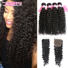 Wholesale human hair extension cheap brazilian human hair weave most expensive remy hair