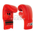 Boxing Glove Punching Bag Gloves / Heavy Bag Gloves