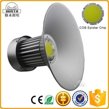 DONTA COB Led High Bay Lighting Price PFC0.95