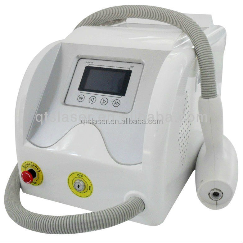 q switched nd yag laser tattoo <strong>removal</strong> machine price