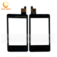 Hot Selling Cell Phone Touch Screen For Blu Dash Jr S530