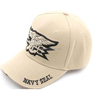 vans off the wall custom baseball cap