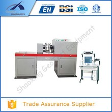 Computer Controled Laboratory Electrical Equipment Torsion Testing Instrument