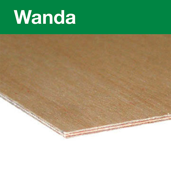 3mm Plywood Sheets / 3mm plywood / 3mm plywood price
