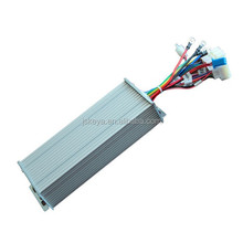 BEST QUALITY E-RICKSHAW/TRICYCLE 48V/60V 12 MOSFETS BLDC CONTROLLER