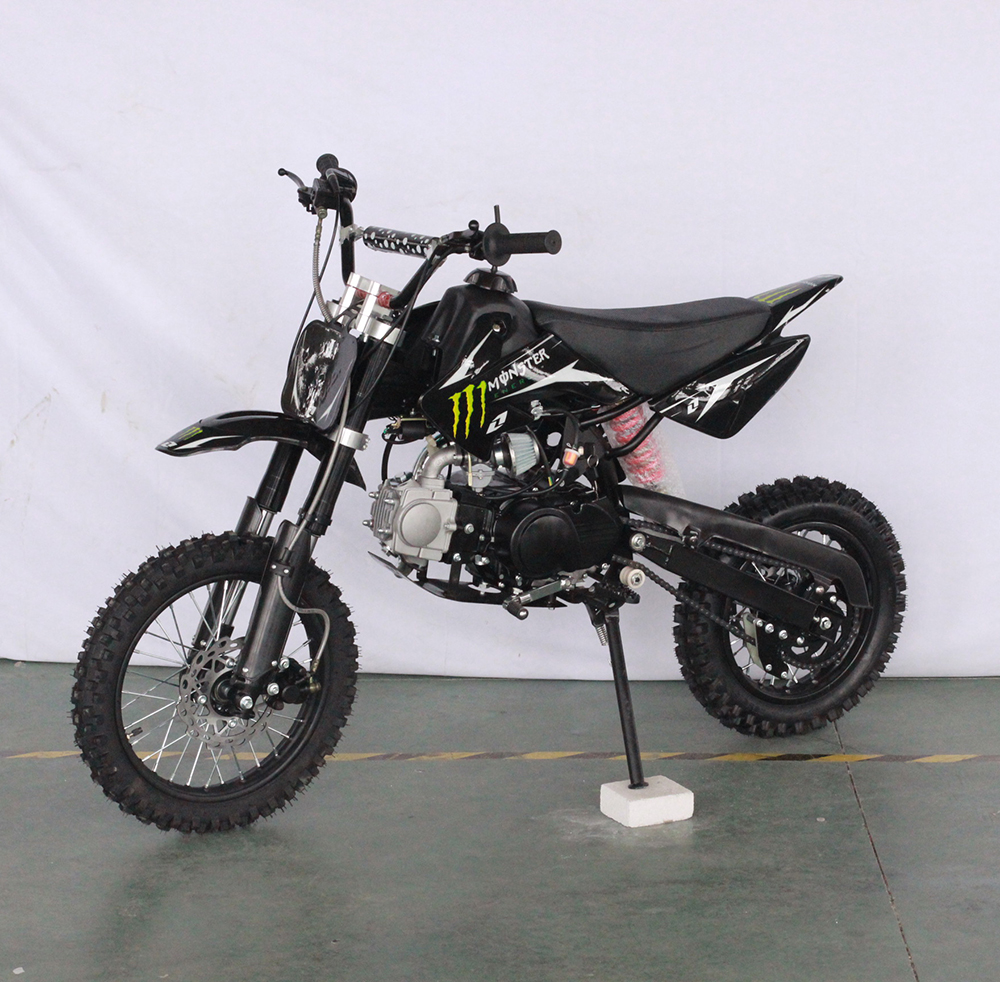 Cheap chinese dirt bike/off road motorcycle/motorbike for sale