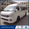 China original haice bus with 15 seats for sale