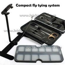 wholesale C&F fly tying tool fly tying vise