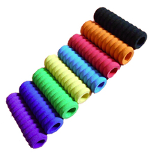 Colorful Children Writing Pencil Grips