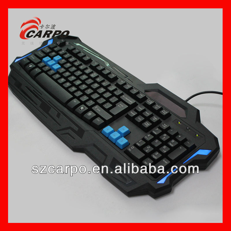 Different parts of keyboard, computer keyboard specifications H911