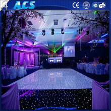 2015 new style dancing club led floor,easy install Led dance floor,Acrylic LED Dance Floor