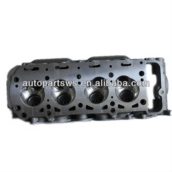 Brand New auto spare parts patrol engine MAZDA 626 NA 80410100G Cylinder Head