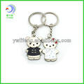 Various Shaped for Lover Keyholder