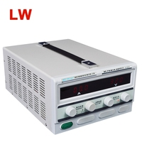 LW30100KD 30V 100A Laboratory variable Switching DC Power Supply