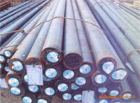 S20C/S45C /S50Chot rolled steel round bar
