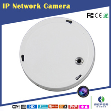 high security fence battery powered ip camera cctv camera face recognition