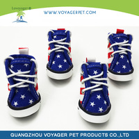 Lovoyager Eco friendly canvas sneaker boots for wholesales
