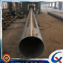 api 5l x70 lsaw pipe 3pe,large diameter Lsaw Carbon Steel Pipe/tube conveying fluid petroleum gas oil