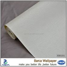 wallpapers in uae hotel project sliver wallpaper for sale