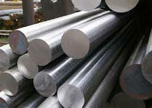 Japanese high quality SUS 303 stainless steel bar prices
