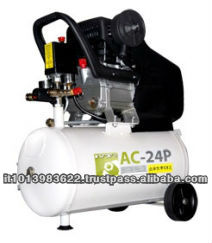 Air compressor AC-24P 1500W