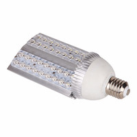High Speed Fan Ce Rohs Fcc Certification Bulb Led Street Light 36W