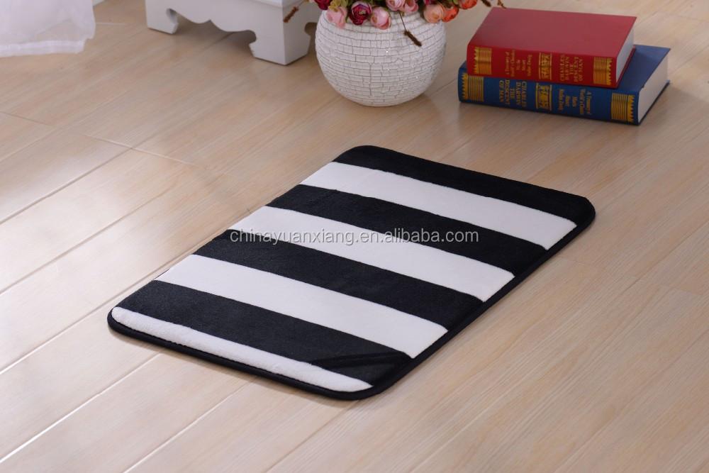 염료 승화 산호 목욕 양탄자-매트 -상품 ID:60053307744-korean.alibaba.com