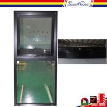 anti-theft window guards comply with AS2047 made by China supplier