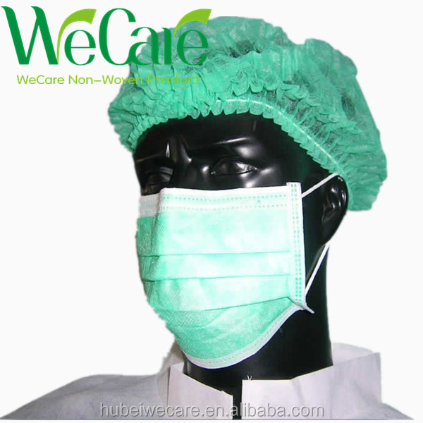 General Use Protective against Dust PM2.5 Half Face Safety Mask
