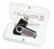 high quality 256gb sample usb flash drive memory, 250gb usb flash drive