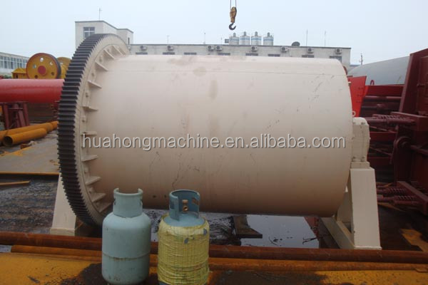 Low Price Silica Grinding Zircon Sand Ball Mill, ball grinding mill