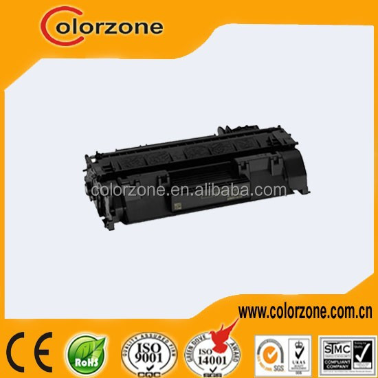 Compatible Toner Cartridge For Canon CRG 319 for Canon LBP6300/6300dh/6650dn MF5850dn/5880dn