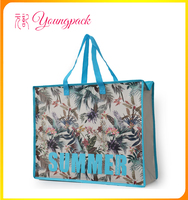 Wholesale High Quality Factory Price Packing Bag