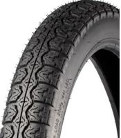 hot sale 80/100-14 TL from china factory manufacture motorcycle parts tyres new pattern for south america