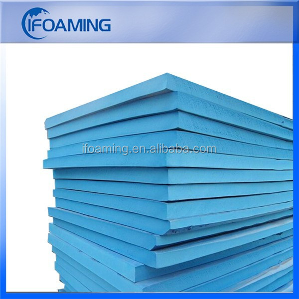 1 2 inch thick plastic foam sheet
