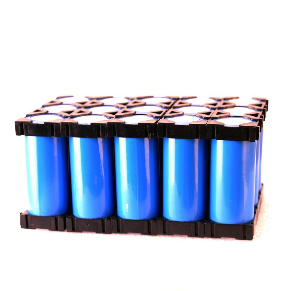 shenzhen made high quality 3s5p 12v 11ah 18650 lithium ion battery storage solar battery