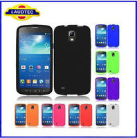 For Samsung Galaxy S4 i9500 Case! Wholesale Latest Soft Silicone Case for Samsung Galaxy S 4 i9500-Laudtec