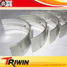 6BT5.9 connecting rod bearing manufacturers 3901170 auto parts connecting rod bearing for sale