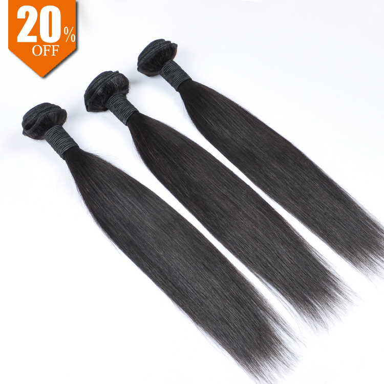 100% raw full Cuticle Hot Sex Fast Shipping virgin brazilian virgin unprocessed hair