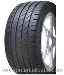 car winter tyre/m s <strong>tire</strong>
