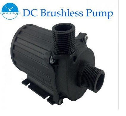 Hot submersible pump ,cold water circulation pump, Garden solar 12V DC water pump for irrigation