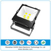 70W UL(E481495) DLC New Arrival Top Quality Waterproof Stainless Steel Led Flood Lights