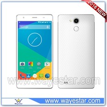MTK6735 quad core 2gb ram moviles android telefonos