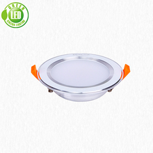 Guangzhou led lights home smd mini led downlight