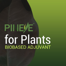 PINEYE bio-based agrochemicals, crops/flowers/fruits adjuvants