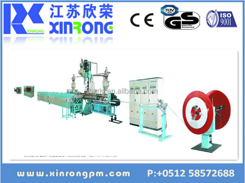 china best selling pe hydraulic pipe butt welding machine