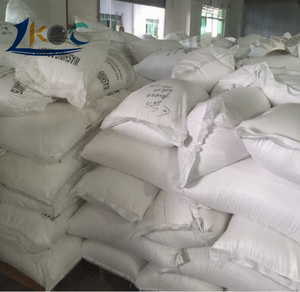 Raw material of detergent powder/washing powder/laundry liquid detergent