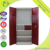 india online shopping godrej almirah designs with price latest bedroom steel wardrobe locker inner safe