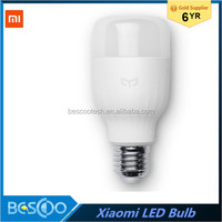 Original Xiaomi LED Bulb Xiaomi Yeelight